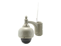 MCL Samar IP-CAMD626EW - caméra de surveillance réseau