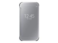 Samsung Produits Samsung EF-ZG920BSEGWW