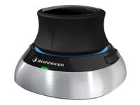 3D Connexion SpaceMouse 3DX-700043-CAD
