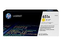 HP Cartouches Laser CE342A