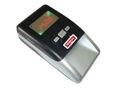 Reskal LD500 - détecteur de faux billets