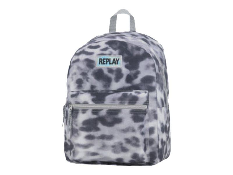 Replay Fashion Girls - sac à dos