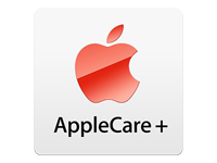 Apple AppleCare S5081Z/A