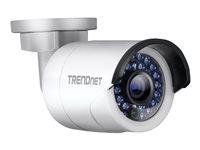 TRENDnet TV IP320PI