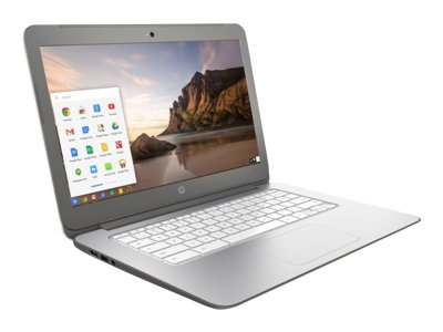 HP Chromebook 14-x013dx