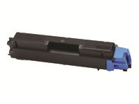 Kyocera Document Solutions  Cartouche toner 1T02KVCNL0