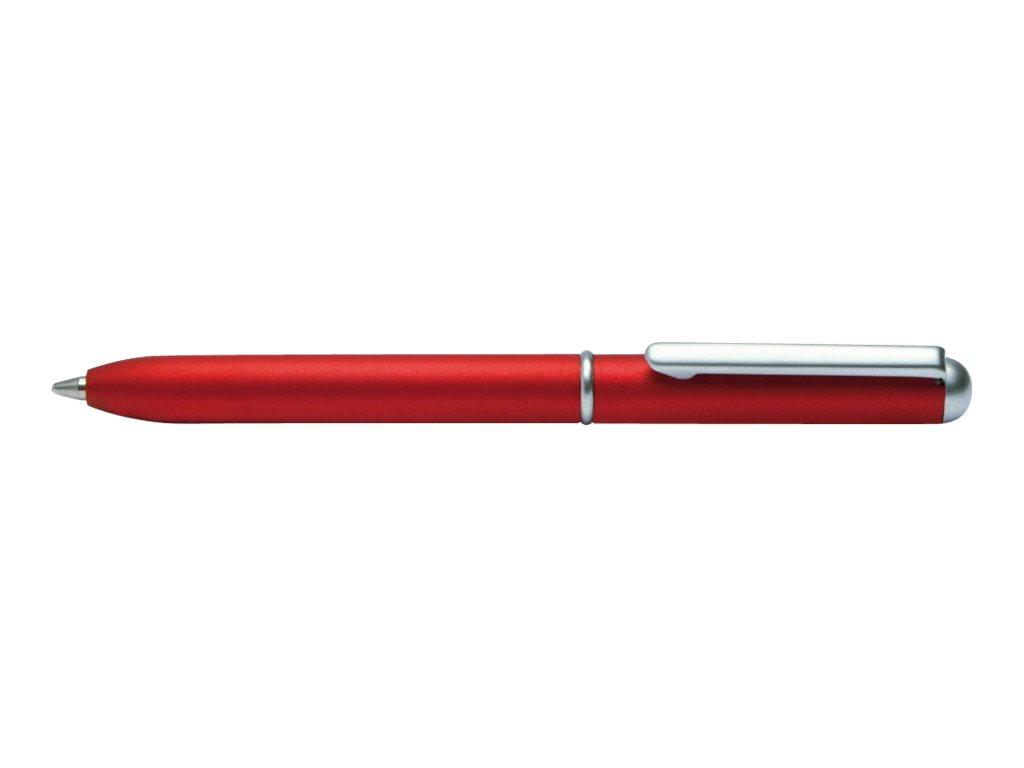 ONLINE Mini Portemonnaie - stylo à bille