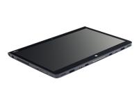 Fujitsu Stylistic Q VFY:Q7750M650TFR
