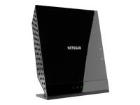Netgear Produits Netgear WAC120-100PES