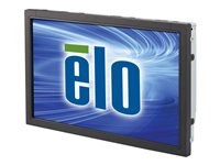 Elo Open-Frame Touchmonitors 1940L