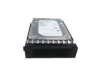 Lenovo Disque dur SSD 4XB0G88777