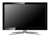 Ipure Moniteur LCD GV24