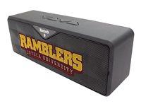 OTM Essentials Collegiate Sound Box