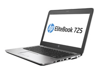 HP EliteBook T4H57EA#ABF