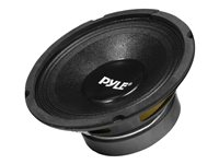 PYLE PRO Premium Series PPA8