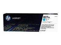 HP Cartouches Laser CF301A