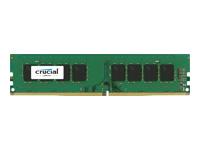 Crucial DDR4 CT8G4DFD8213