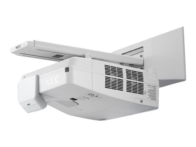 NEC UM351Wi