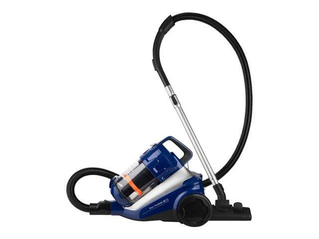 Image of AEG Aptica ATT7920BP Pet - vacuum cleaner - canister