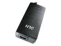 DLH Energy Batteries compatibles DY-AI629