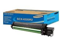 Samsung Cartouche toner SCX-6320R2/ELS