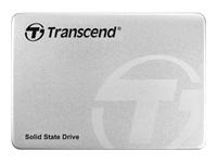 Transcend Disques durs internes TS240GSSD220S