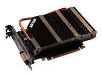 ZOTAC, ZOTAC GeForce GTX 750 ZONE Edition 1GB