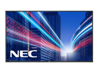 NEC E585 LED display