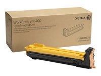 XEROX - GENUINE SUPPLIES Xerox108R00775