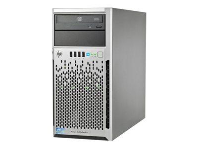HP ProLiant ML310e Gen8 v2