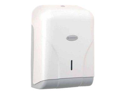 Rossignol OLEANE - distributeur d'essuie-mains