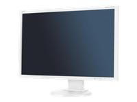 Nec MultiSync LCD 60004148