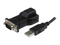 StarTech.com C�ble Adaptateur  ICUSB232D