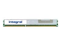 Integral Europe DDR3 IN3T16GRZHIX2VV