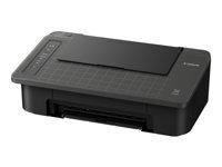 Canon PIXMA TS305 Printer farve blækprinter A4/Letter
