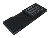 MicroBattery MicroBattery MBI53705