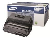 Toner černý ML-D4550A/ELS, až 10000 stránek