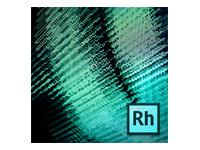 Adobe Robohelp (2015 Release)