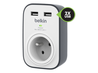Belkin Produits Belkin BSV103CA