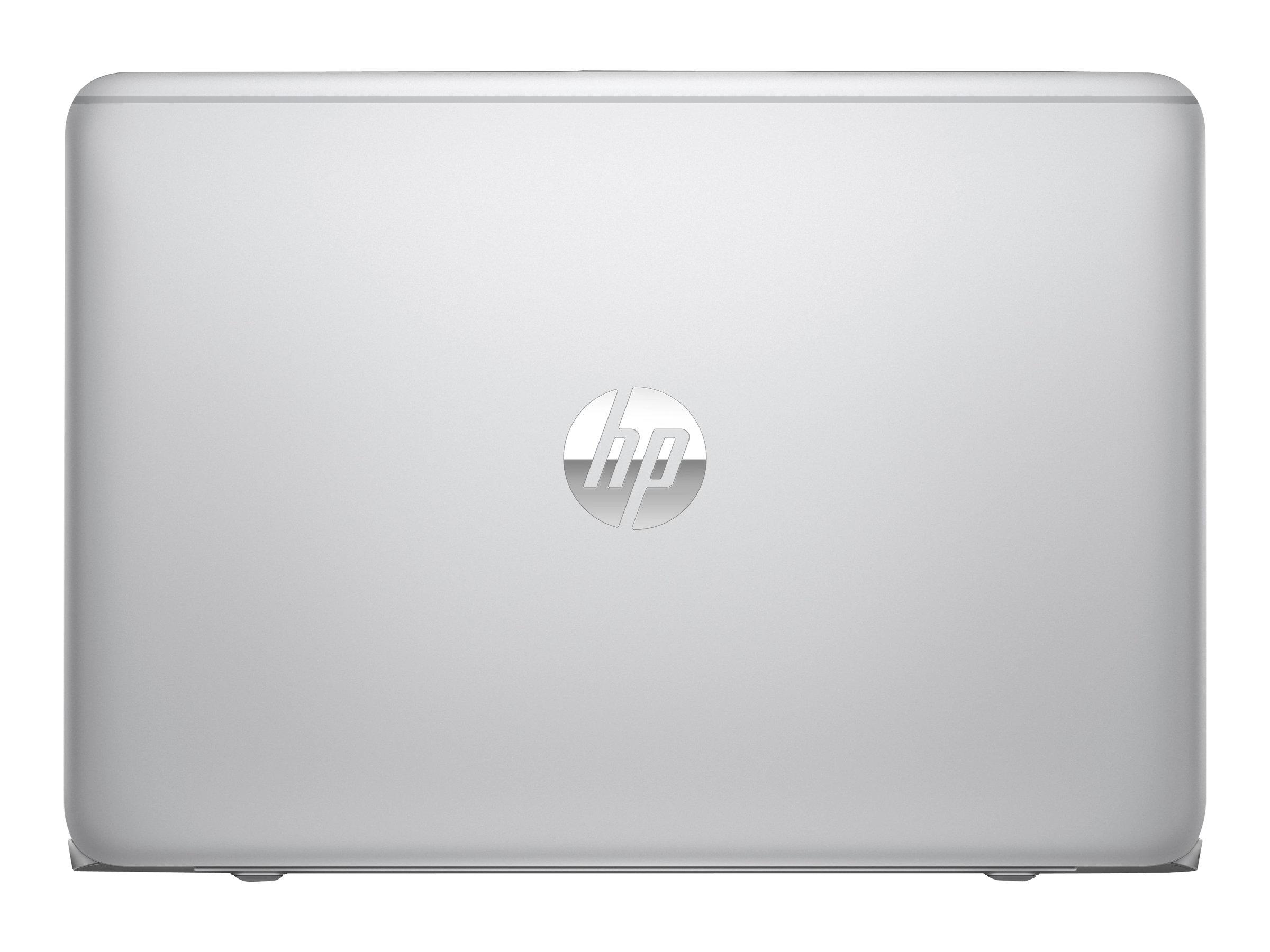 PC-Lager ApS - Business Bærbar - HP EliteBook 14