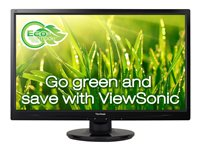 ViewSonic VA2746MH-LED
