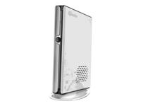 Giada Mini PC N50