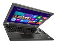 Lenovo ThinkPad T550 20CK Ultrabook Core i5 5200U / 2.2 GHz