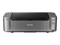 Canon Pixma 9984B009