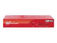 Watchguard Appliance de s�curit� WG033033