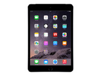 iPad mini 3 Wi-Fi Cell 16GB Space Gray, iPad mini 3 Wi-Fi Cell 1