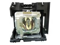 InFocus Produits Infocus SP-LAMP-090