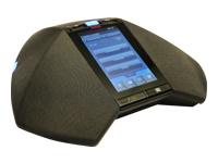 Avaya B189 - téléphone VoIP de conférence