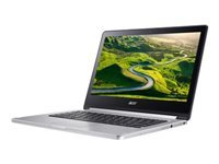 Acer Chromebook R 13 CB5-312T-K0ZP Flipdesign MT8173 2.1 GHz Chrome OS