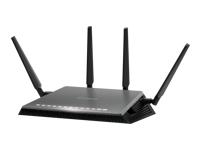 Netgear Routeurs D7800-100PES
